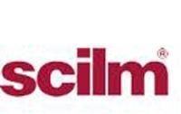 Торцевой профиль SCILM